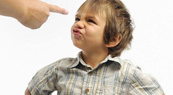 كيف تجعلي طفلك مطيعا ؟ د.منال رستم خبيرة تربية